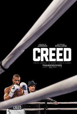 creed-film-font.jpg