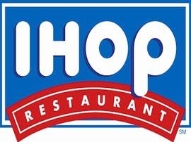 IHOP-Logo.jpg