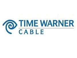 Time-Warner-logo.jpg
