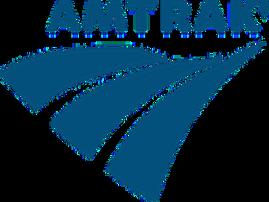 amtrak_logo.png