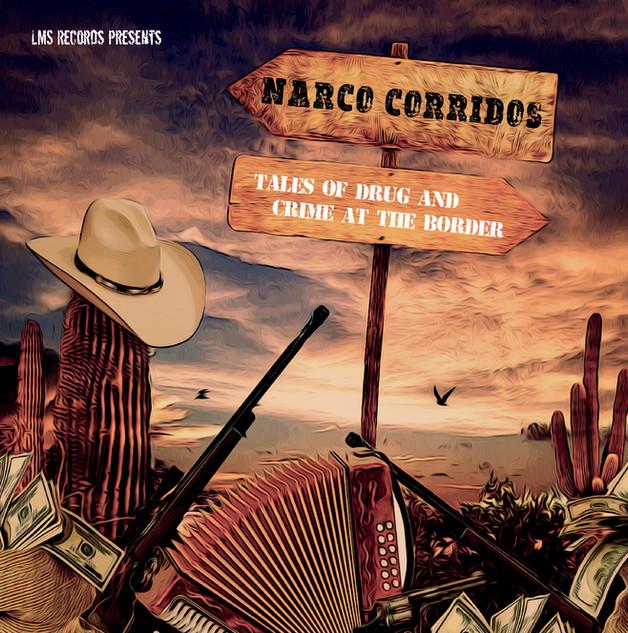 NARCO CORRIDOS coverspread V2.jpg