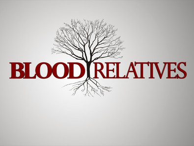 blood-relatives1.jpg