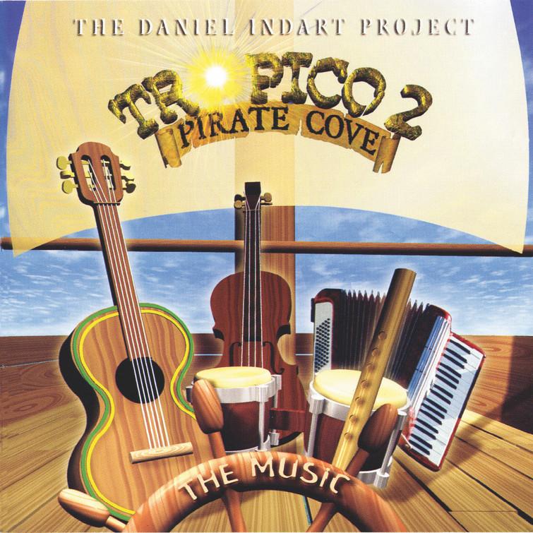 pirates-cover-2jpg