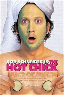 hot chick.jpg