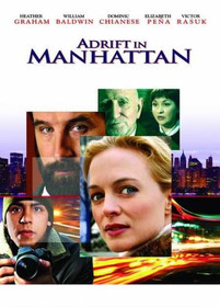 Adrift-in-Manhattan-free-2008.jpg
