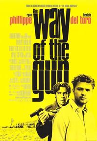 the-way-of-the-gun-poster.jpg