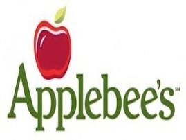applebees-logo-300x140.jpg
