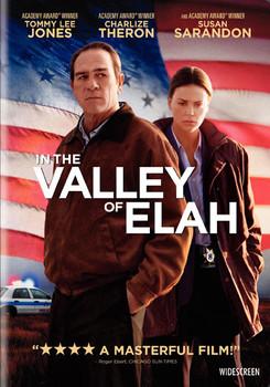 In-the-Valley-of-Elah.jpg