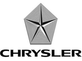 chrysler-logo_before.jpg