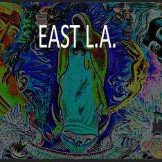 East L.A.