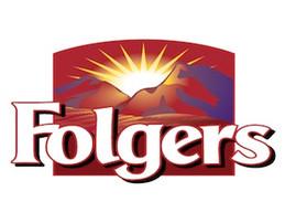 FolgersLogo.jpg