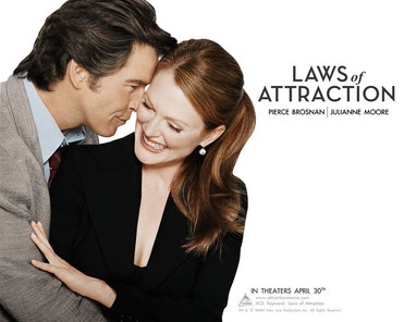 laws-of-attraction-movie-poster.jpg