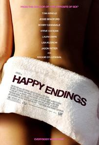 happyendings_poster.jpg
