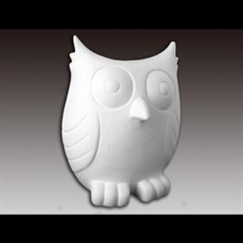 Hoot Owl Bank