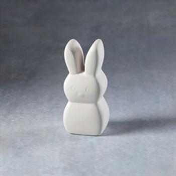 Bunny Peep