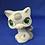 Thumbnail: Kittie Collectible