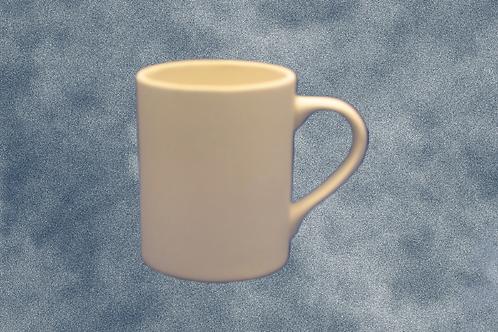 24 Oz Plain Mug