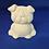 Thumbnail: Dog Collectible