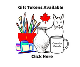Logo for Gift Tokens/Certificates