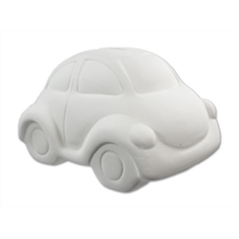 Punch Buggy Bank