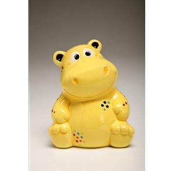 Hippo Bank