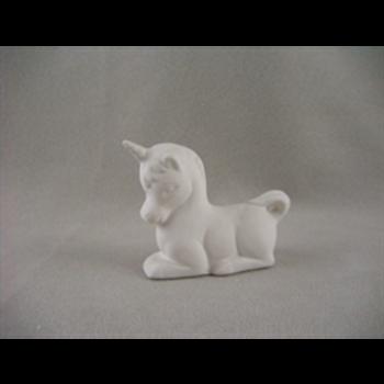 Baby Unicorn