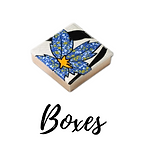 Boxes (1).png