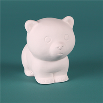 Cubbie Tiny Tot