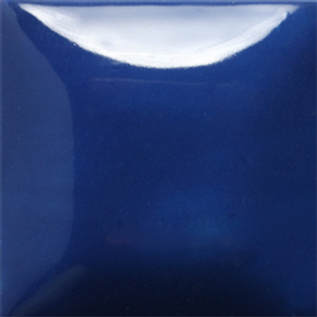 Cara Bein Blue