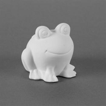 Hoppy the Frog Tiny Tot