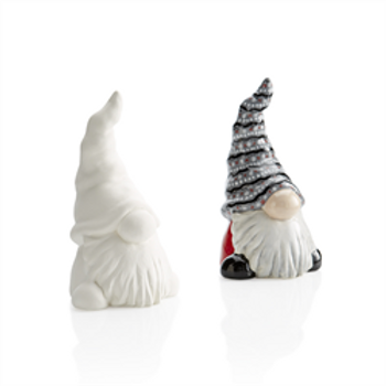 Gnome Party Animal Colletible