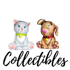collectibles (1).png