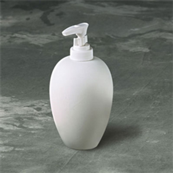 Soap/Lotion Bottle