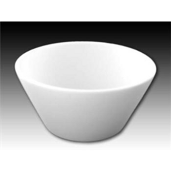 Yukon Bowl