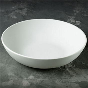 Coupe Personal Pasta Bowl