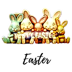 Easter (2).png