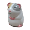 Hamster Collectible