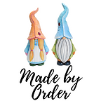 made by order.png