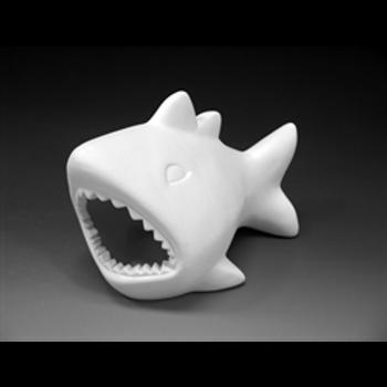 Shark Holder