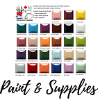 paint & supplies.png