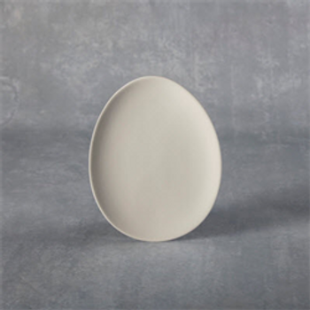 Small Egg Plate