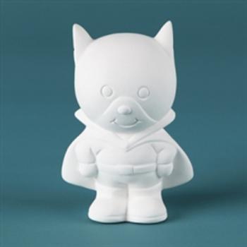 Super Boy Tiny Tot