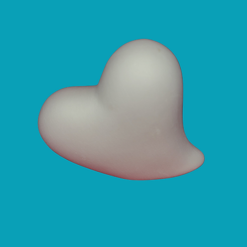 Small Heart Collectible