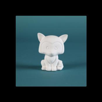 Fox Tiny Tot