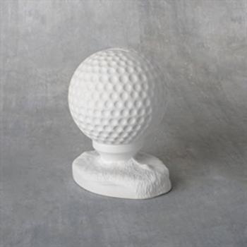 Golf Ball Bank