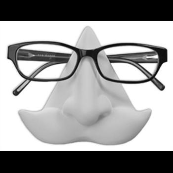 Nose Eye Glasses Holder
