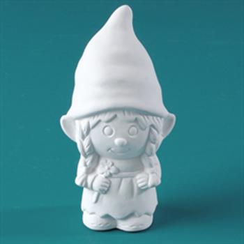 Tinkwinkle Tiny Tot
