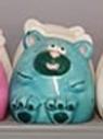 Bear Bankable