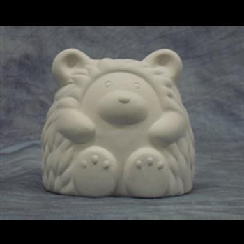 Hedgehog Bankable