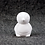 Thumbnail: Little Penguin Collectible